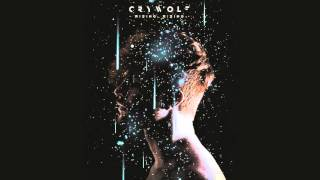 Crywolf - Rising, Rising (Cataclasm)