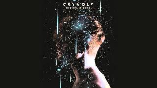 Crywolf - Rising Rising
