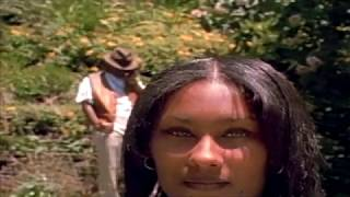 3X Krazy - Sunshine In The O (Directed by Mario Bobino)