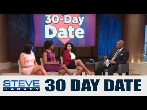 the 90 day rule dating