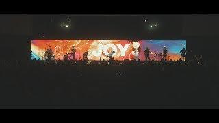 To The One + JOY (Spontaneous) - UPPERROOM