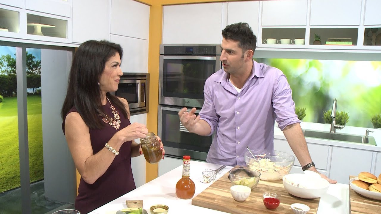 Apple Cider Vinegar Recipes And Health Benefits