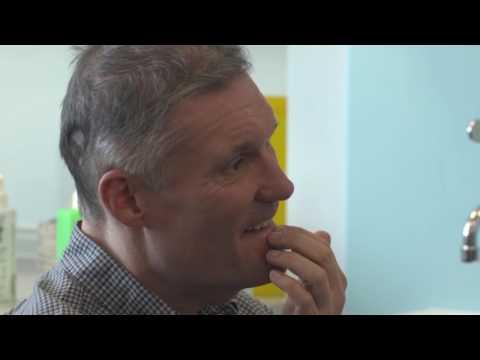 inside-birmingham-children's-hospital- -liver-donation-risks- -fly-on-the-wall