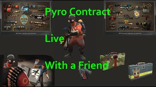 """Team Fortress 2 