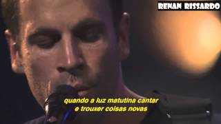 Jack Johnson - Better Together (Tradução)