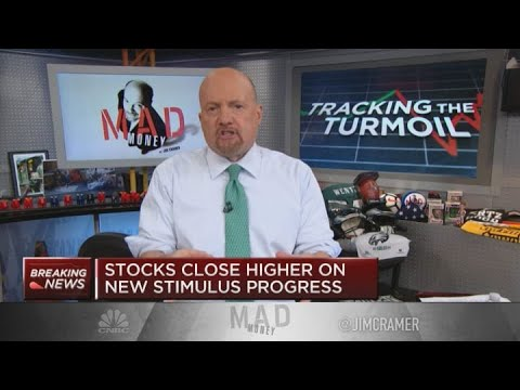 jim-cramer:-wall-street-has-entered-'most-treacherous-phase'-of-the-bear-market