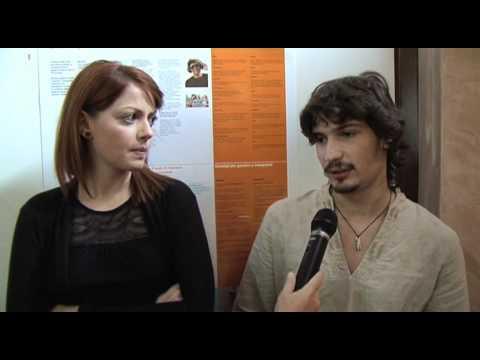"""""""Suona la campanella"""" -- 29 settembre 2011"""