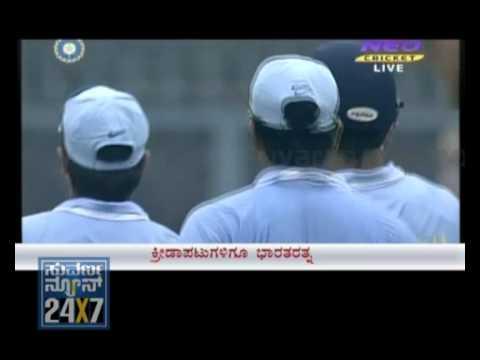 BHARATHA RATNA - SPECIAL - SEG_1 - SUVARNA NEWS