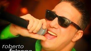 Roberto Falcone - Tu sei L