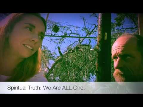 Homeless Man Spits Truth part II