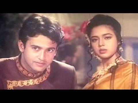 Porena Chokher Polok (HD) - Bangla Evergreen Song