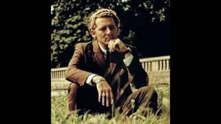 Watch Jerry Lee Lewis Just In Time video