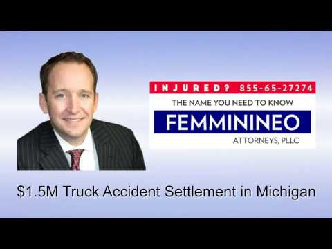$1.5m-truck-accident-settlement-in-michigan-|-85565crash.com