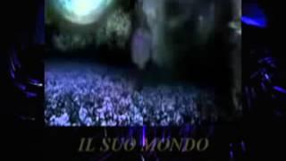 IO E TE PER ALTRI GIORNI       BY MIKY Pooh karaoke