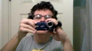new camera test vivitar dvr 508nhd 11 30 13