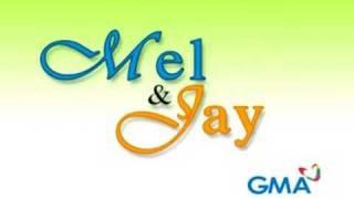 Mel & Jay Soundtrack ©2002