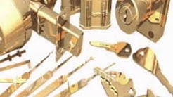 Locksmith Teaneck NJ (201) 808-6522 Locksmith 07666