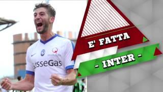 Inter, è fatta per Gagliardini   Corriere dello Sport