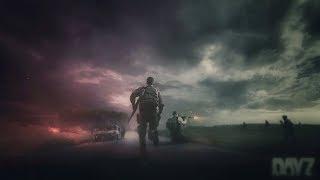 DayZ   Xbox   Hello Gunman!