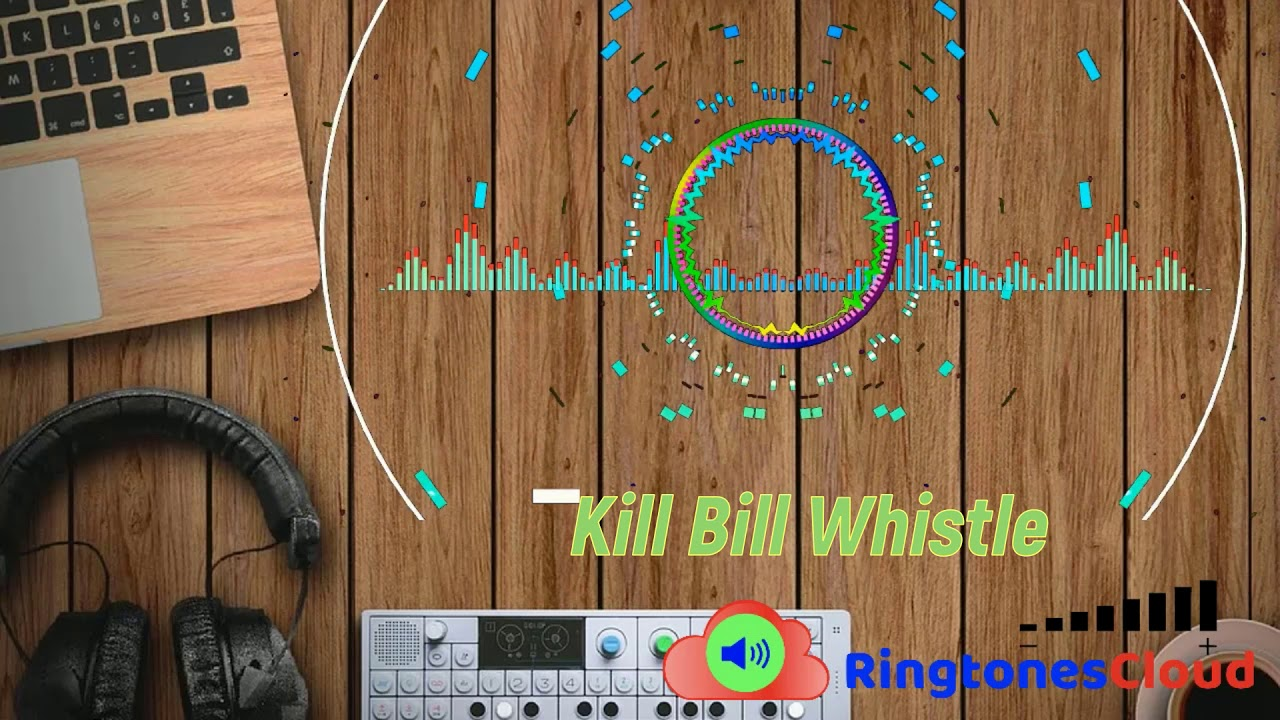 kill bill ringtone mp3 free download