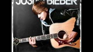 Justin Bieber - Born To Be Somebody FULL SONG 2011 [STUDIO VERSION]
