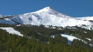 Men's Snowboard Slopestyle Final   2018 Winter Dew Tour Day 4 Live Webcast thumbnail