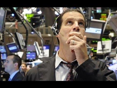 Как покупать и продавать акции на бирже ММВБ (малые лоты)