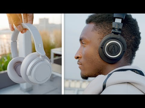 my-favorite-wireless-headphones-|-2018!