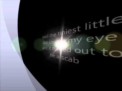 Nine Inch Nails - Only - Lyrics
