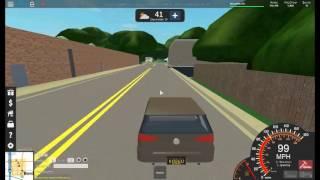 Acheter la Golf GTI! Ultimate Driving: Odessa - France Roblox