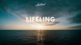 Gísli Gunnarsson - Lifeling