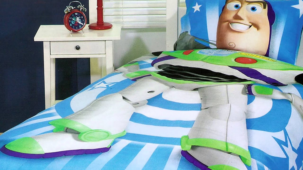Jessie from toy story bedding - Toy Story Bedding Kids Bedding Dreams