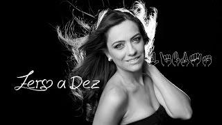 Zero a Dez - Ivete Sangalo ft. Luan Santana - Libras