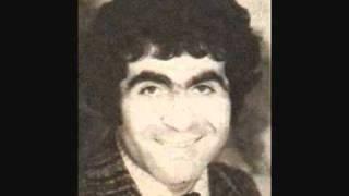 Jamshid Najafi - ghoroobe paeeze