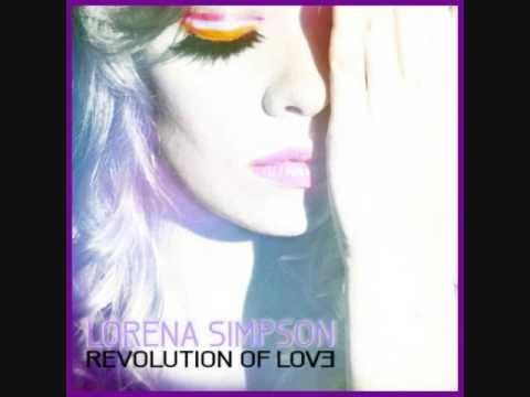 Revolution Of Love (Dj Luis ErRe RMX)