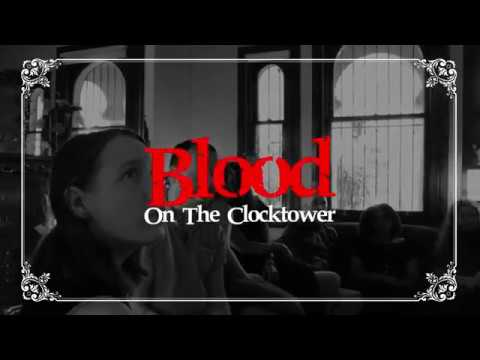An Introduction to Blood on the Clocktower