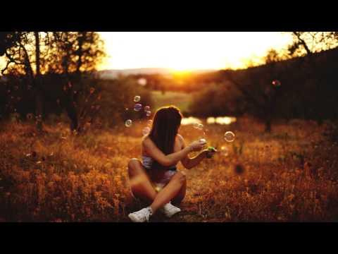 OSLO Ft. Jenny Mayhem - I'll Go (Original Mix)