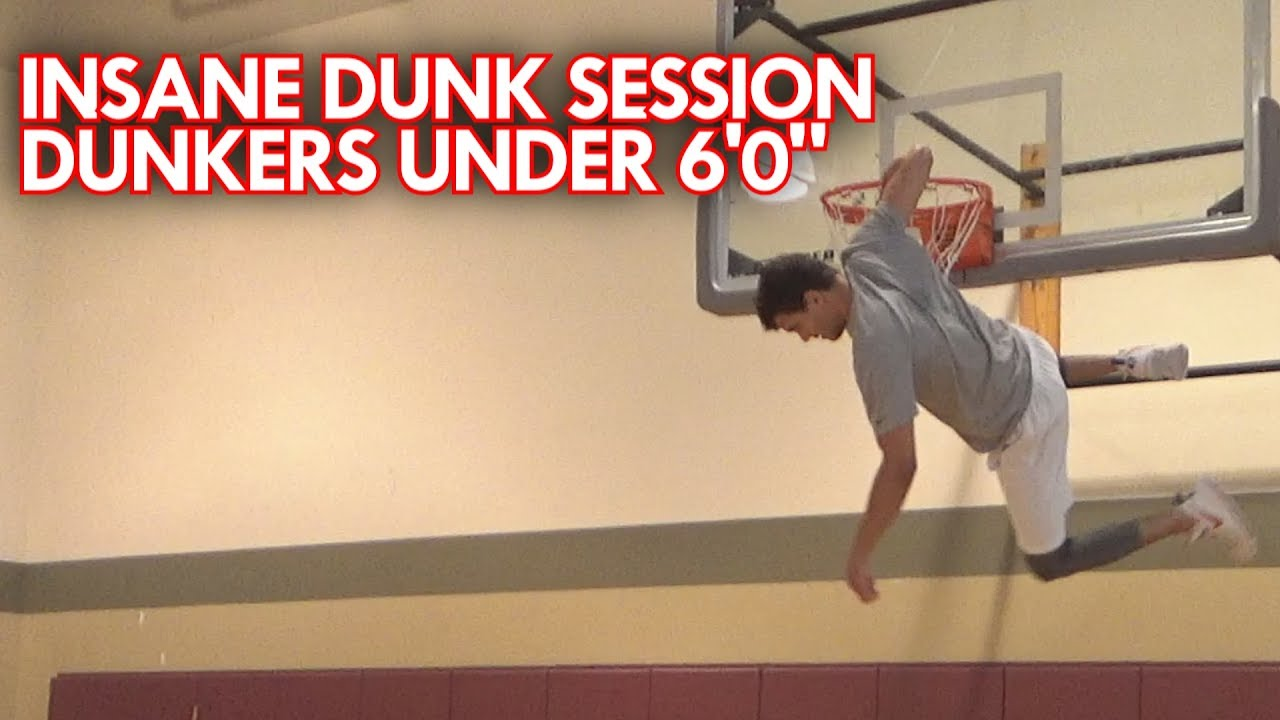 sick-dunk-session-dunkers-under-6-feet-tall-dylan-peter-and-nico-christie