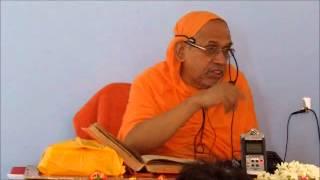 05  Brahma Sutra 1 4 1 Anumanika Adhikaranamu1