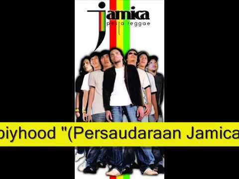 JAMICA   Jamica Jakarta Minggir Kali