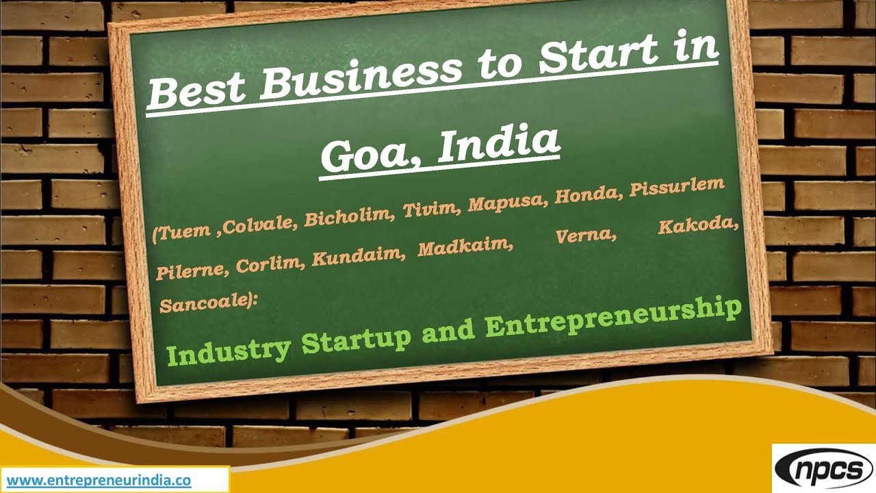 how to start a resort business in india