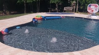 Courtesy of Hilltop Pools & Spas,Inc. http://www.hilltoppools.com/ ...