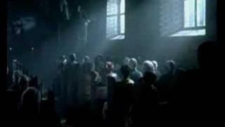 NimmerMeer (DE 2006) - Deutscher Trailer