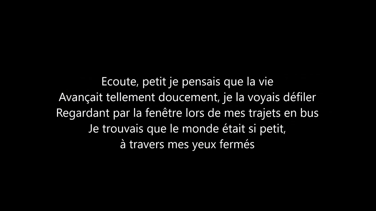 Download NF - If You Want Love (Traduction)