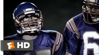 Not Another Teen Movie (5/8) Movie CLIP - Marty (2001) HD