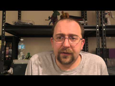 Transformers rant of the week: Hasbro then vs now
