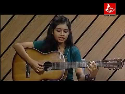 El Condor Pasa -  cover by Prasmita from Tara muzik.mp4
