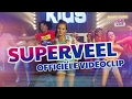 Download Make Some Noise Kids - Superveel (Officiële clip) MP3 song and Music Video