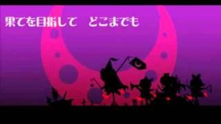 mothy http://www.nicovideo.jp/watch/sm13141152 2010年12月27日 【Meg...