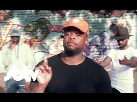 Casscade ft ySo   Tony Hawk [Music Video]: SBTV